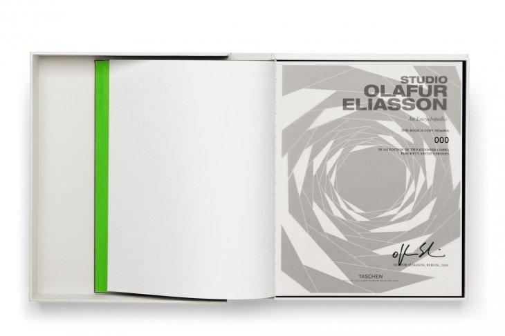 ce-eliasson_art-image_03_01093.jpg