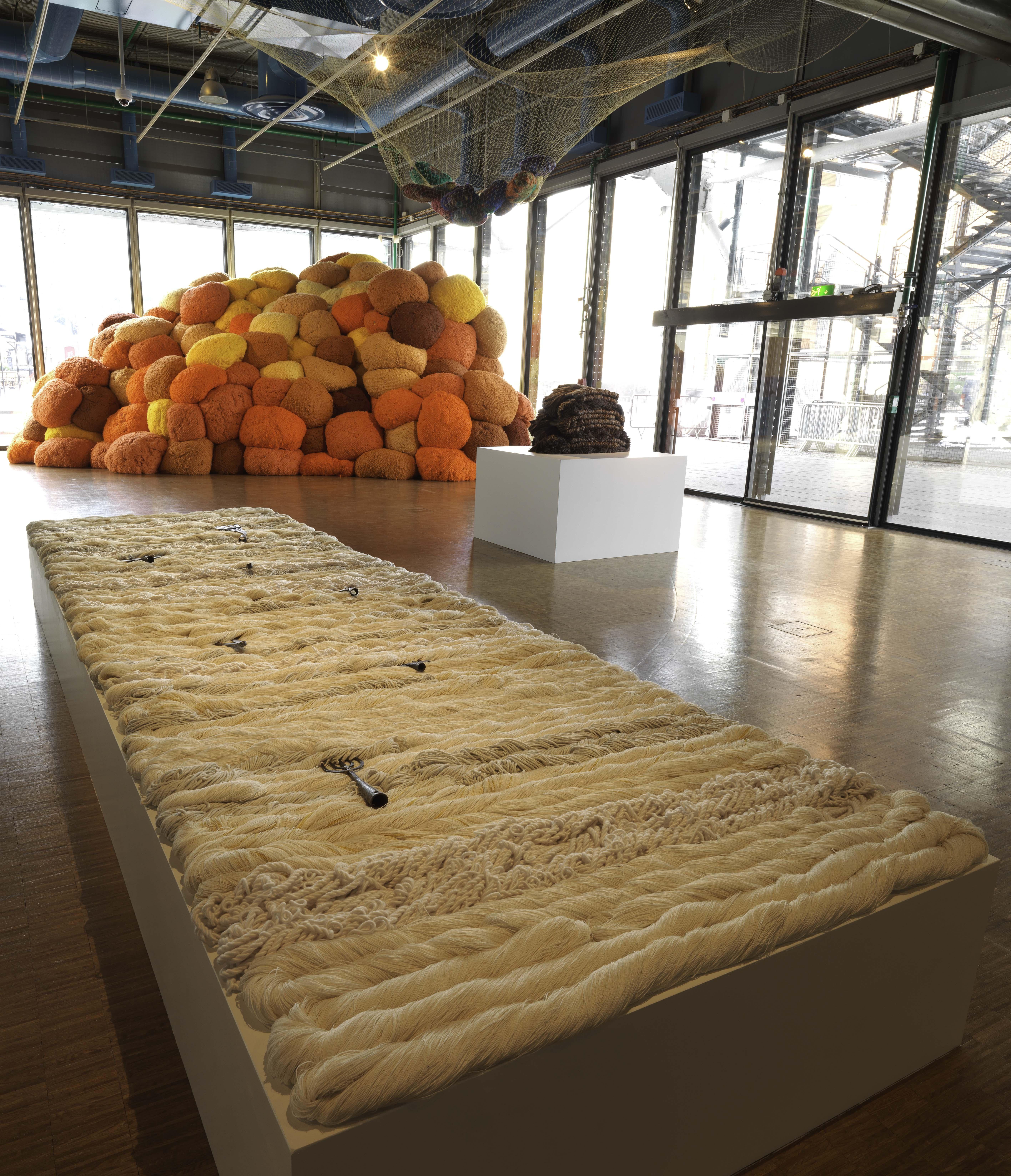 Sheila Hicks Ligne de vie ∏ Centre Pompidou Philippe Migeat  (13).jpg