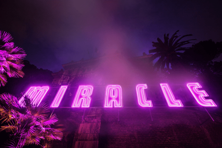 web_08-SF_Miracle 2016.png