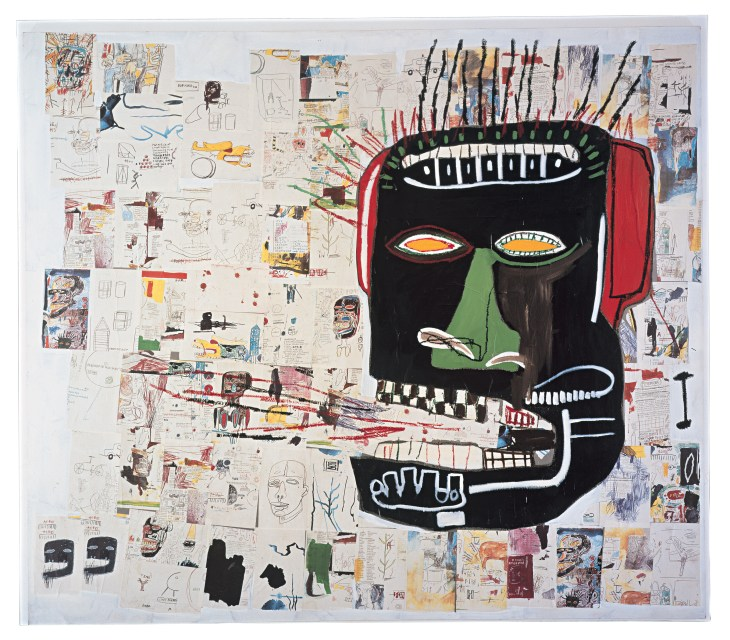 Schirn_Presse_Basquiat_Glenn_1984