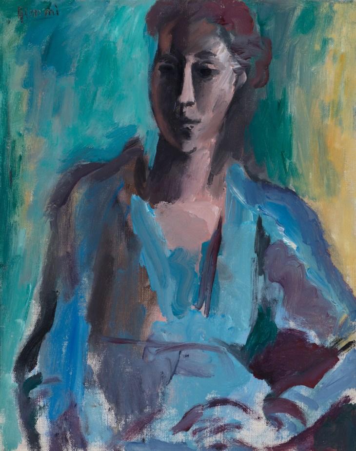 05_GIM_0006_Portrait-de-jeune-femme.jpg