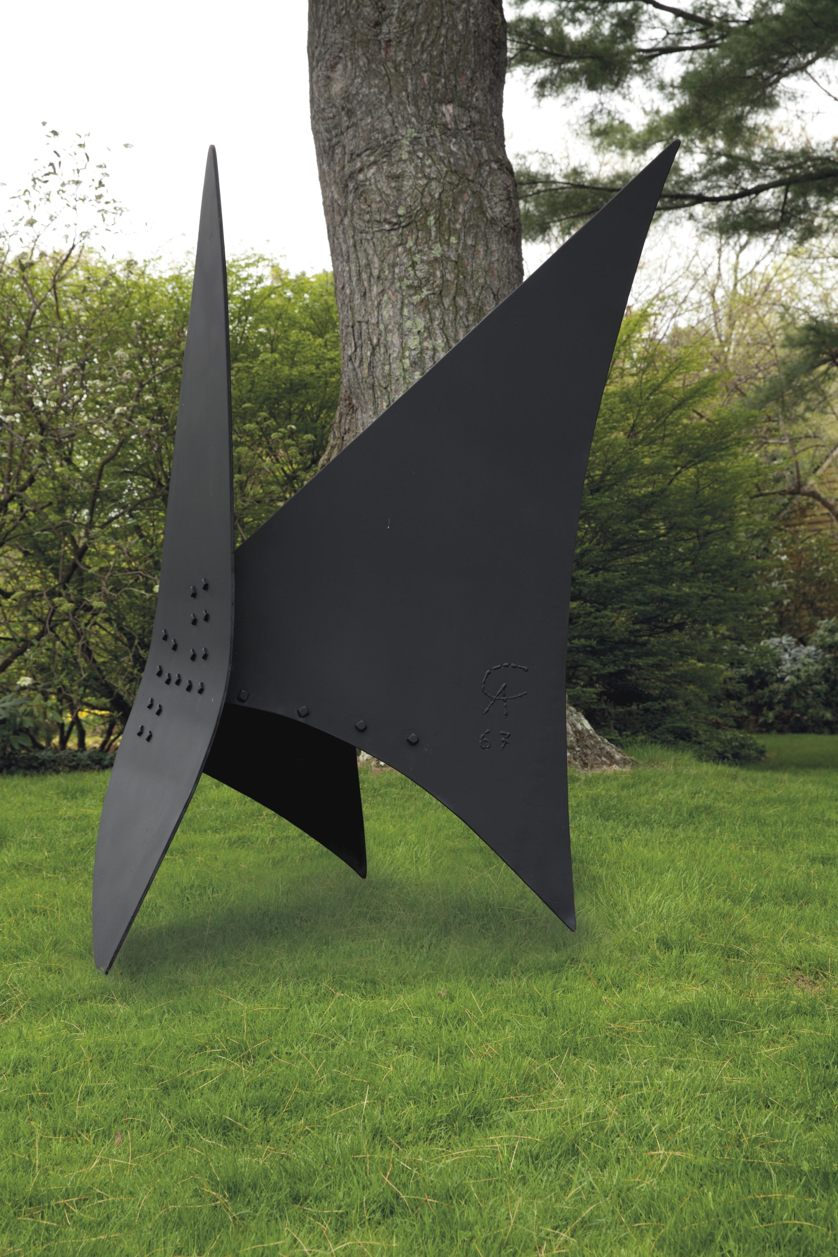 Calder_plow.jpg
