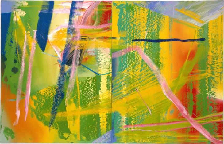 Gerhard_Richter_Lilak_1982__Gerhard_Richter.jpg
