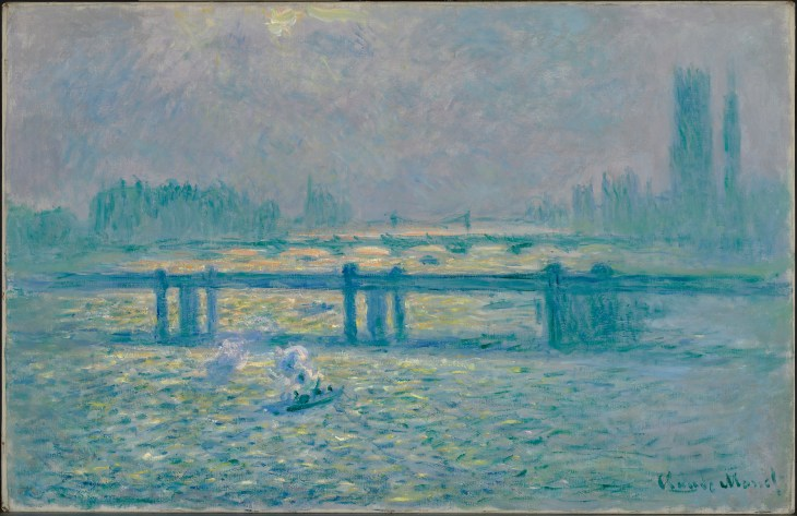 Monet X9354-A5.jpg