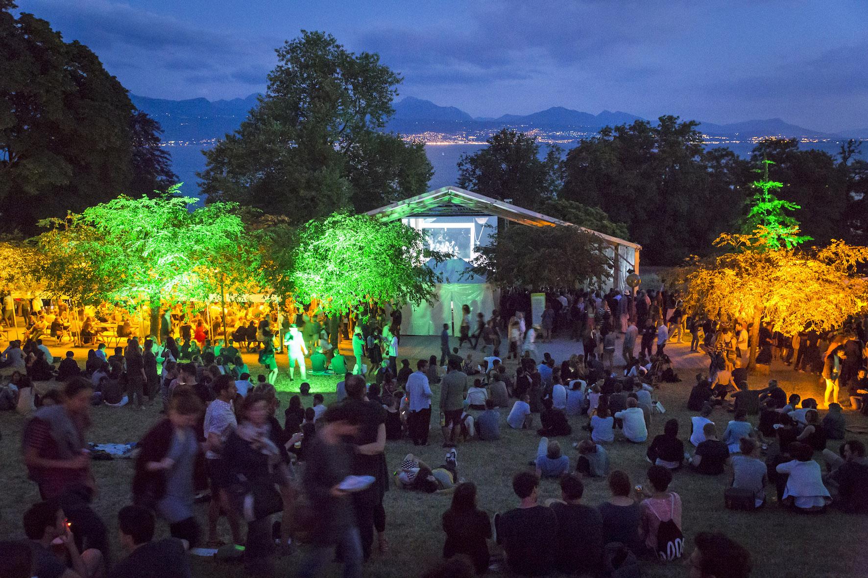Nuit des images 2015 © Reto Duriet.jpg