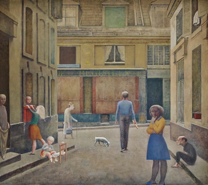 14.06.16.FB_Balthus_Mark_Niedermann.jpg