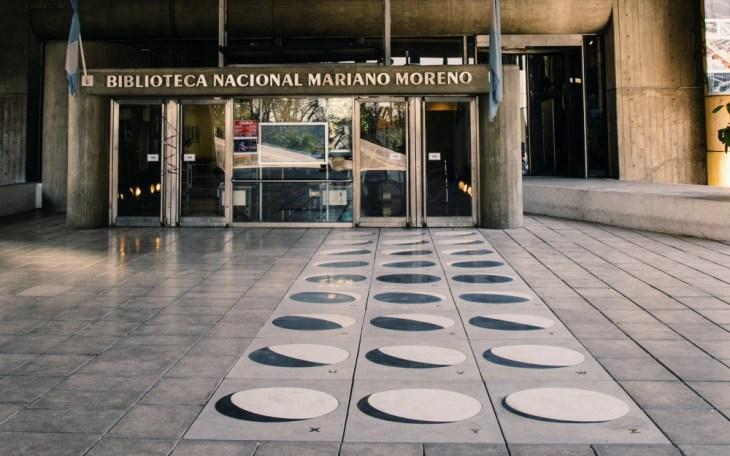 Leandro_Katz_Art_Basel_Cities_Buenos_Aires_Hopscotch_2-1.jpg