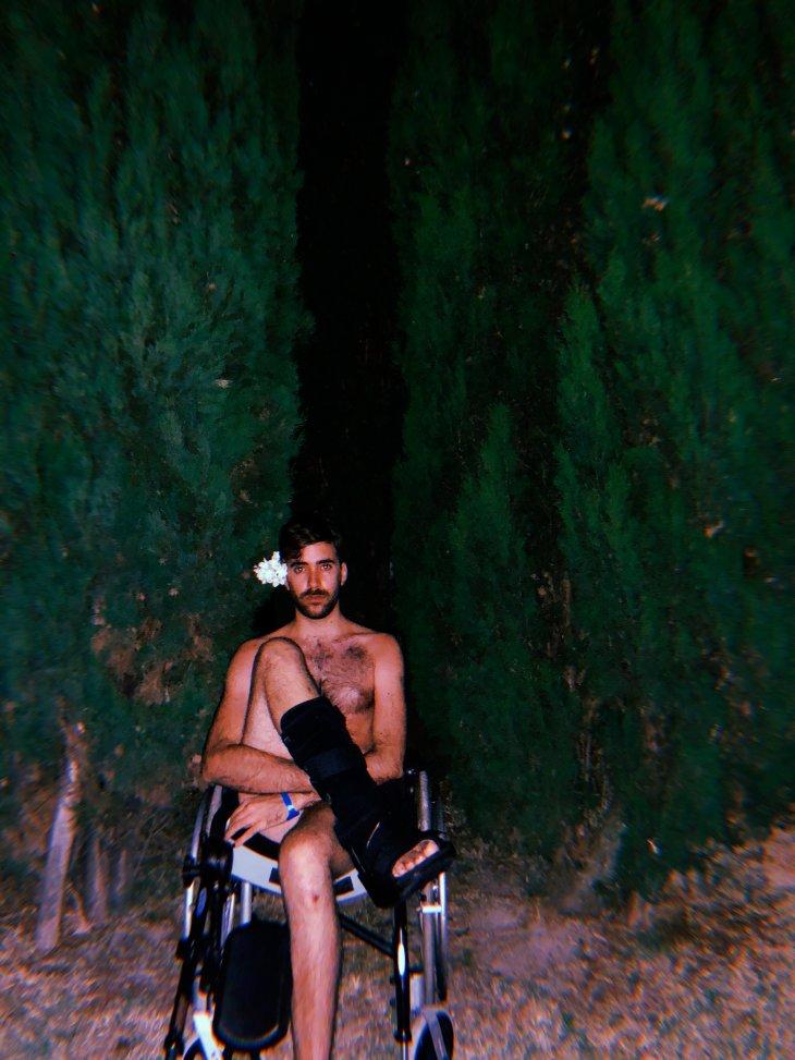 4. Mariano Bocanegra_WEB