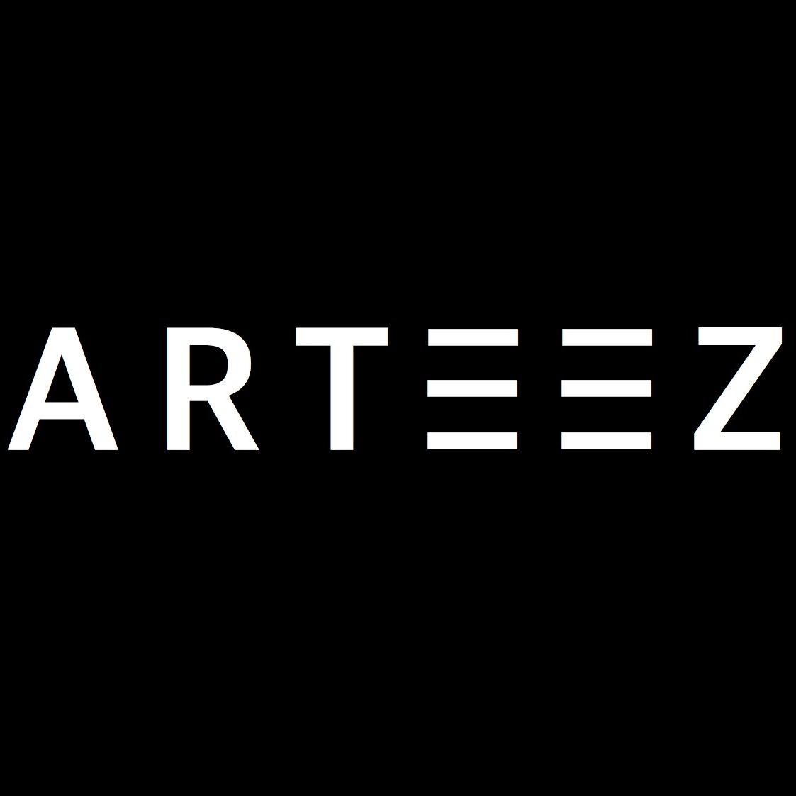 cropped-Cover_Facebook_Arteez