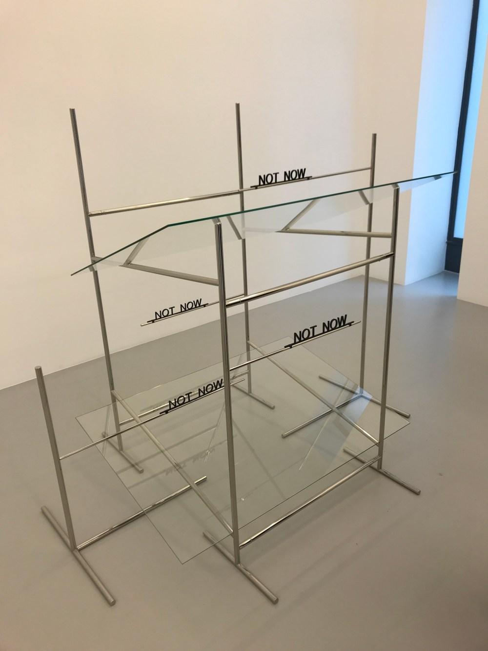 Galerie <strong>Sebastien Bertrand </strong>