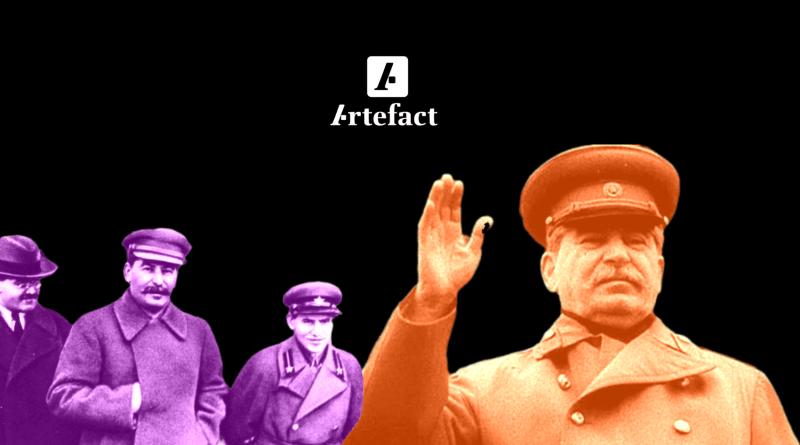 Російські окупанти думають перейменувати Крим. Нацисти теж пропонували