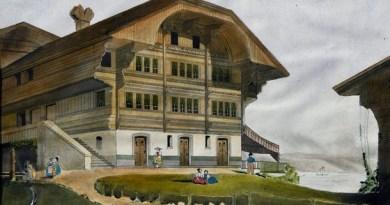 Перший малюнок Гогена продали на аукціоні за космічні гроші