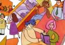 24 години до старту головного культурного фестивалю: що ще варто знати про 26 BookForum