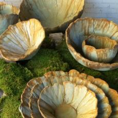lamos garden pots