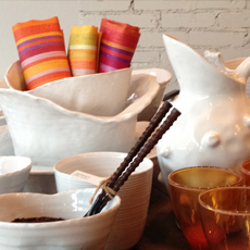 montes doggett bowls