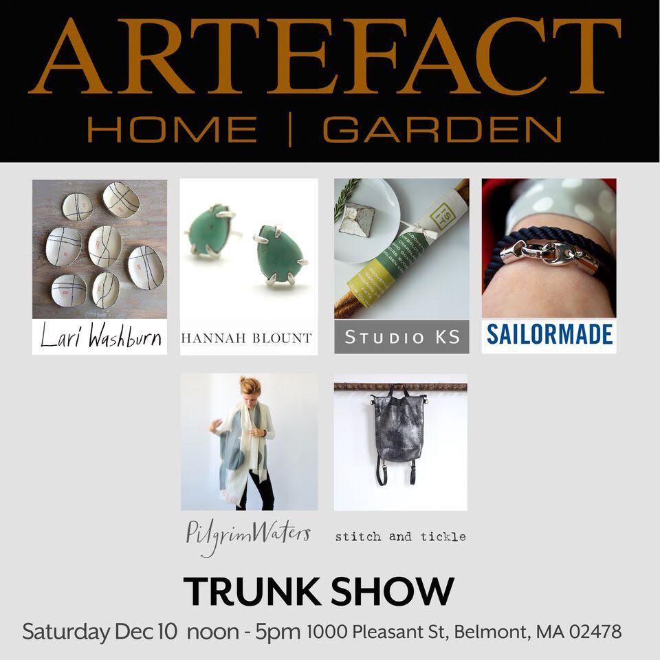trunk-show-invite
