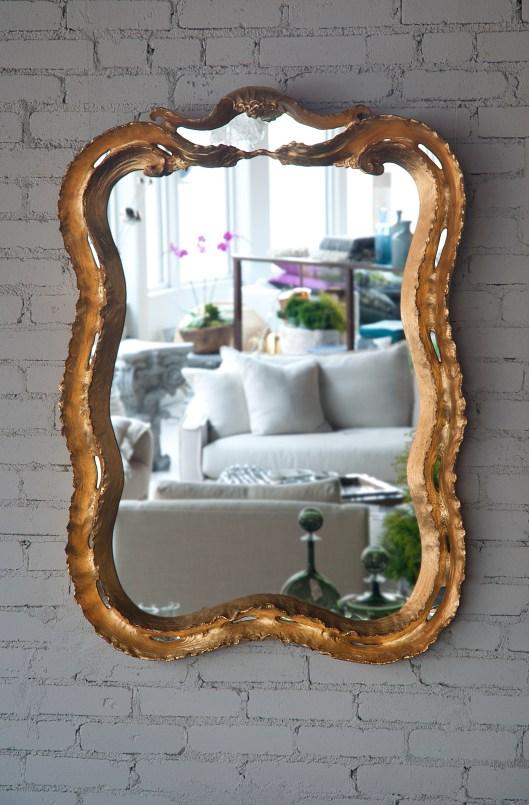 artefactday3_mirror