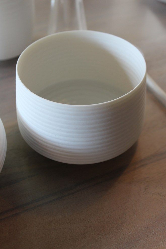 mk footed bowl 091214