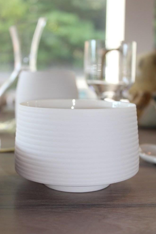 mk footed bowl 2 091214