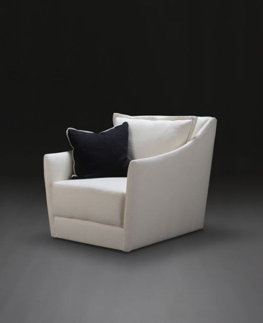 Mabel Swivel Chair Verellen April2014