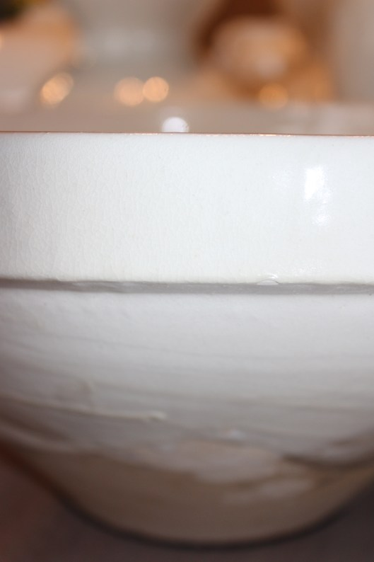 bowl - need we say more?