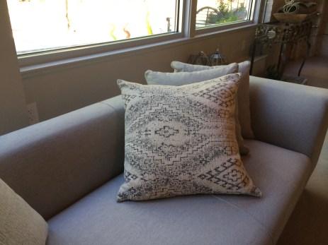 Pillow_Carpet Bag Salt + Pepper