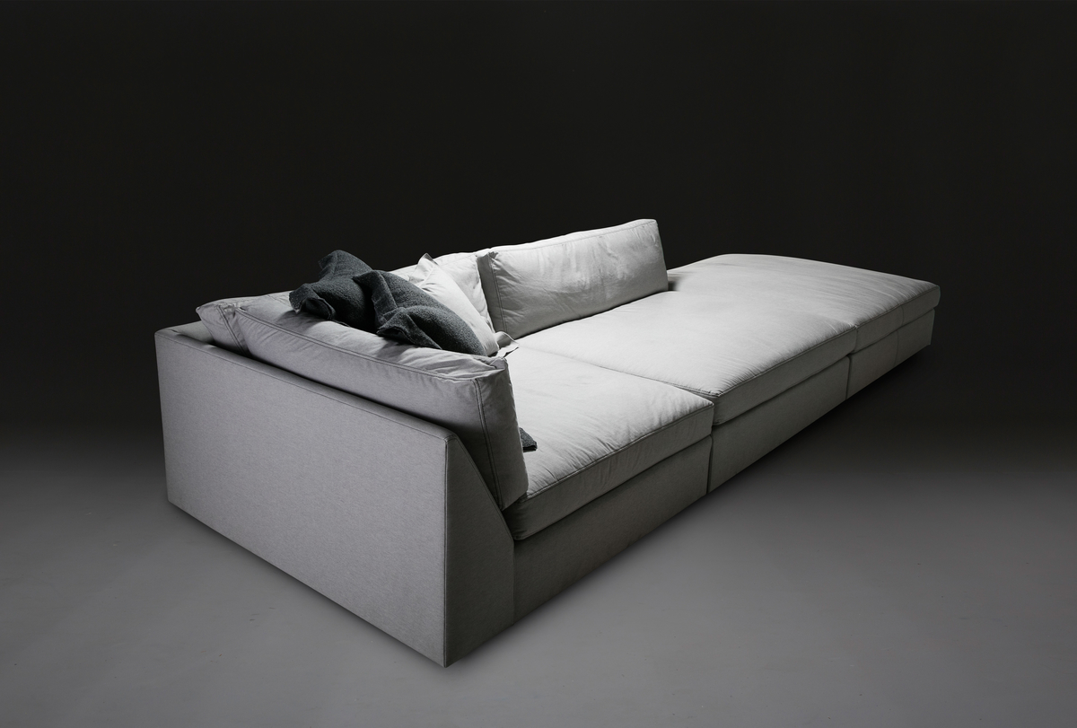gregory sectional sofa verellen modular 1