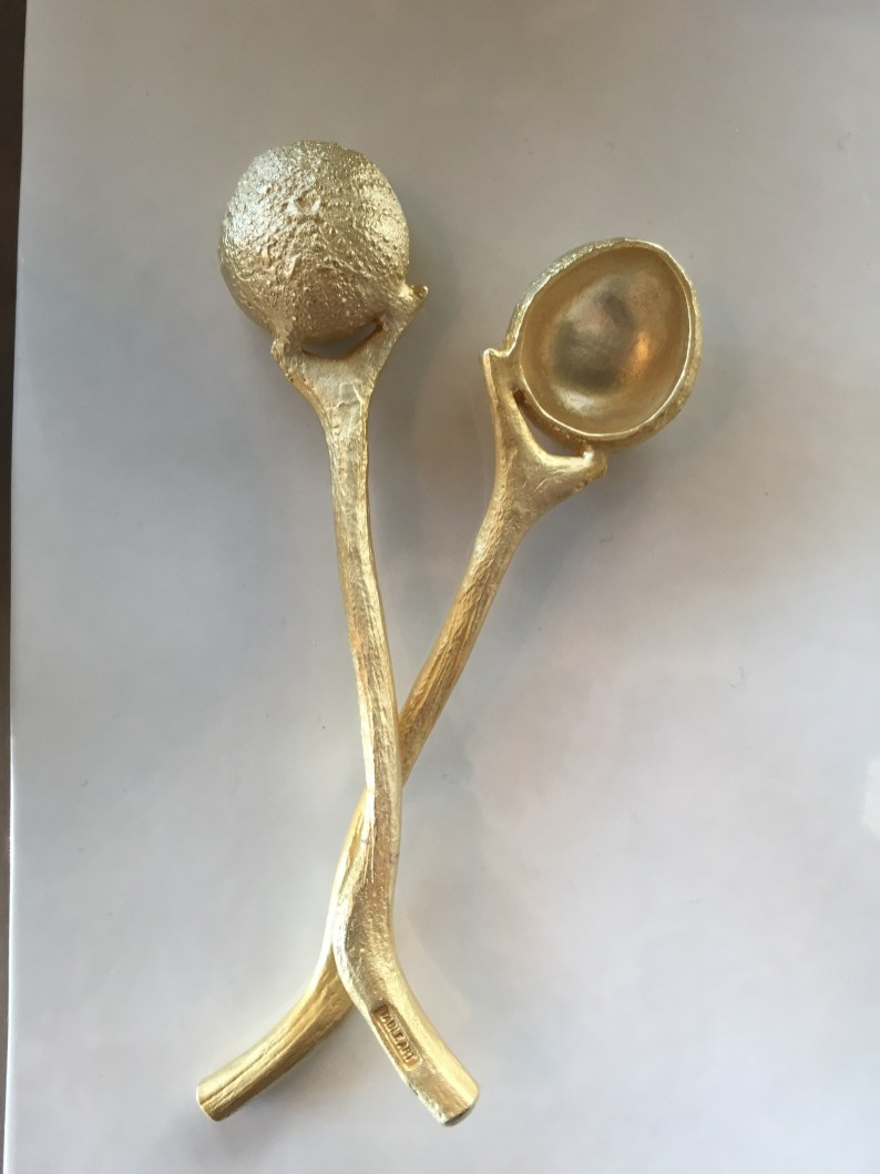 sea urchin sm scoop gold 1