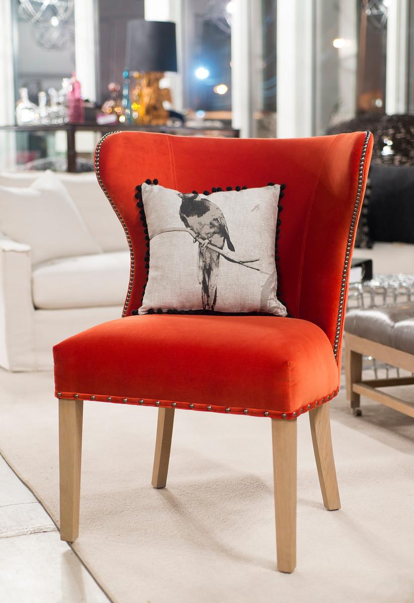 isabella-chair-verellen-artefact-home-garden-vde-velvet-cockatoo