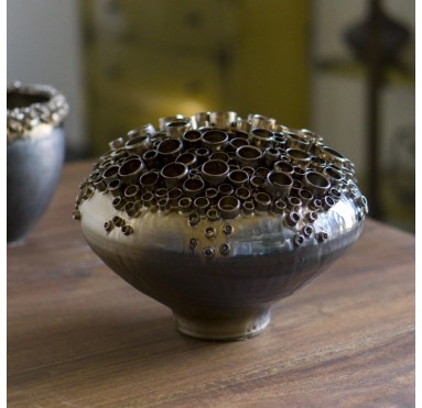 vase-pyrite-metallic-sculpture