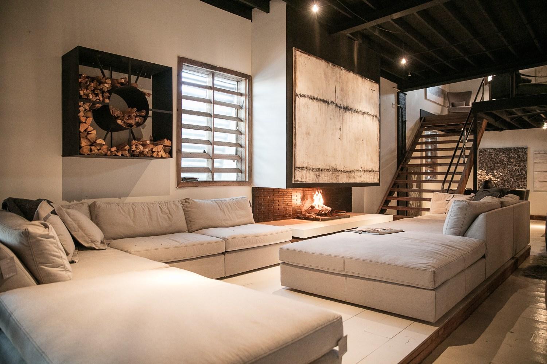 gregory-sectional-sofa-verellen-furniture-market