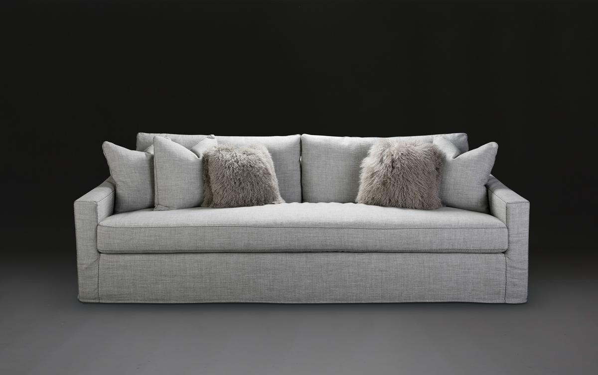 duke-sofa-verellen-lg-skip-stitch