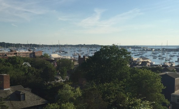 ww-a-room-with-a-view-4-newport