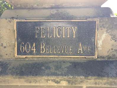 ww-felicity-bellevue-newport-artefacthome