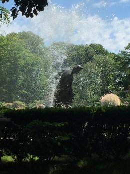 ww-glimpses-4-fountain-newport