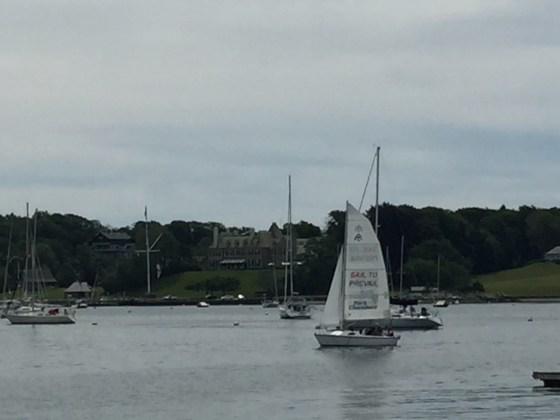 ww-sail-to-prevail-newport-artefacthome