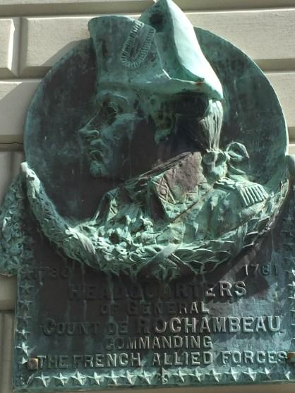 ww-the-count-de-rochambeau-newport-artefacthome