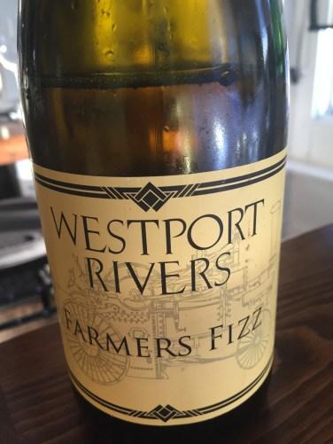 ww-westport-rivers-farmers-fizz-newport