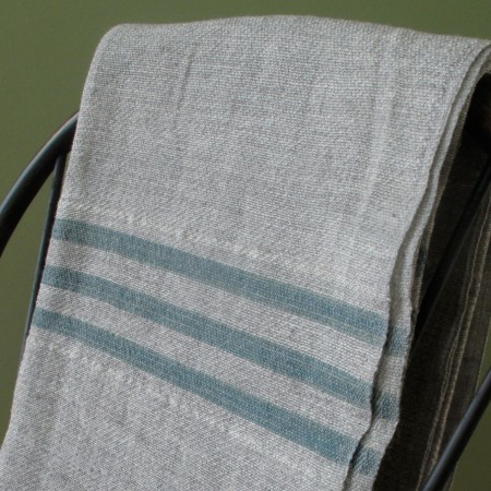 throw-grey-teal-2-450x450