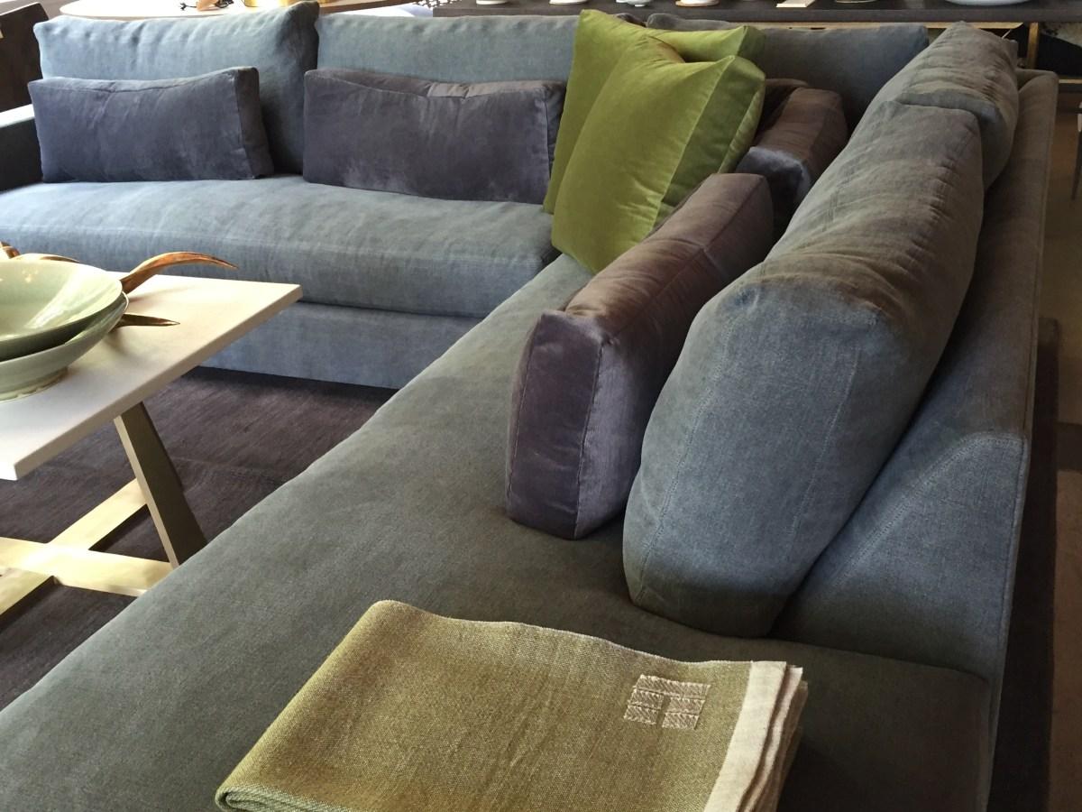 Sensational Sectional Sofas Artefact Home Garden