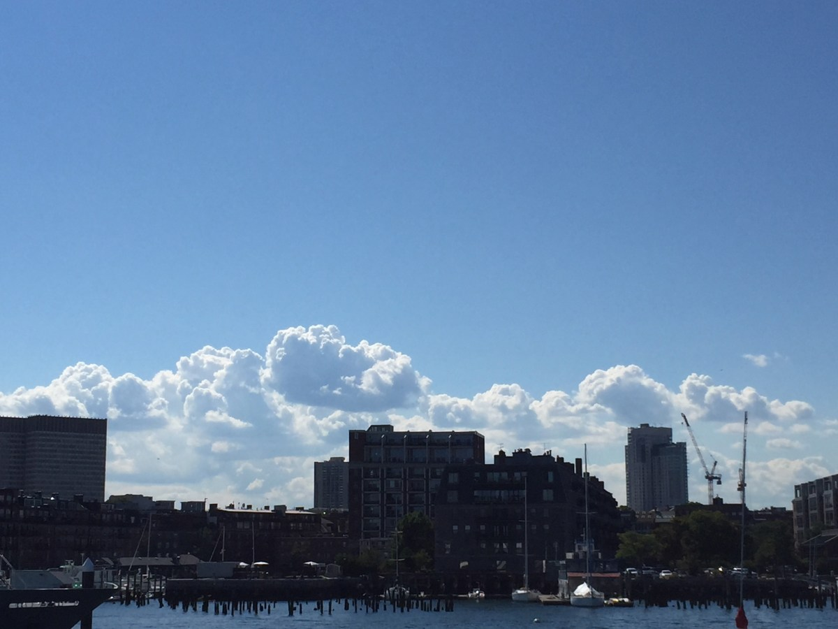 boston skyline clouds.jpg