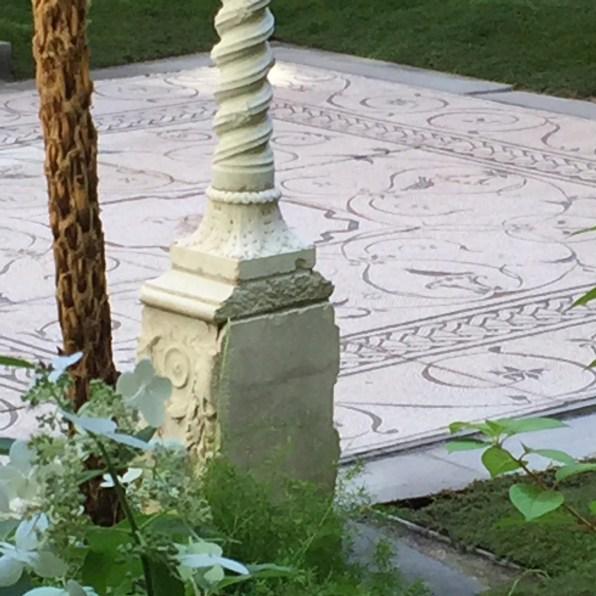 courtyard-textures-1-isabella-stewart-garden