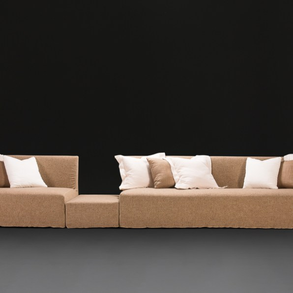 crosby-sectional-sofa-verellen