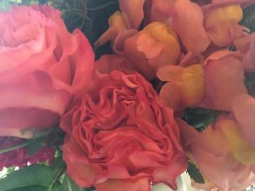 easter-rose-snapdragon-artefacthome-2016-10