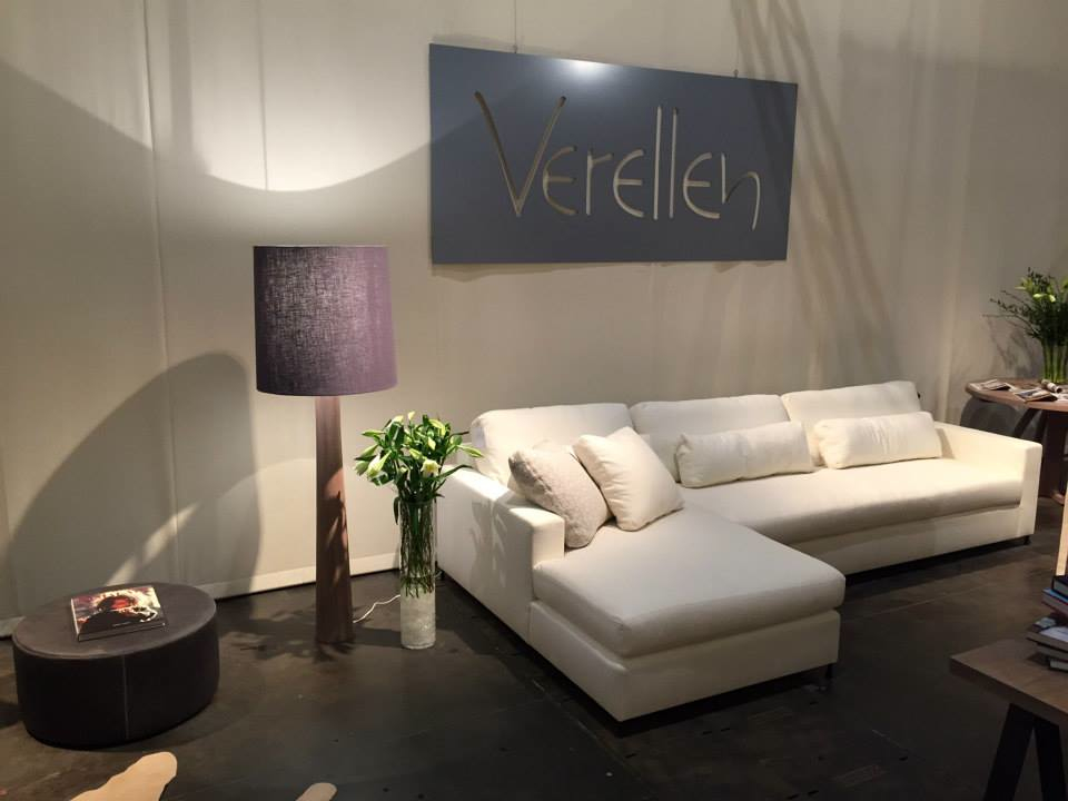 gregoire-chaise-sectional-sofa-verellen-euro-showroom