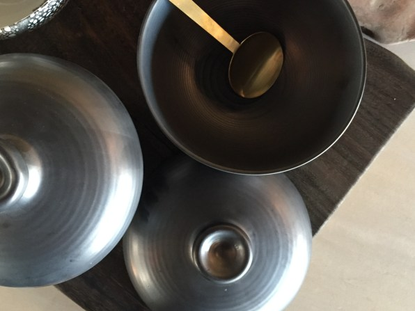 new-tt-covered-serving-bowls-on-wood-serving-board