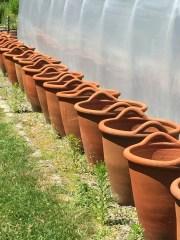 snugharbor-terra pots handles