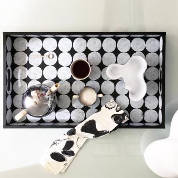 white-on-black-arial-1_grande