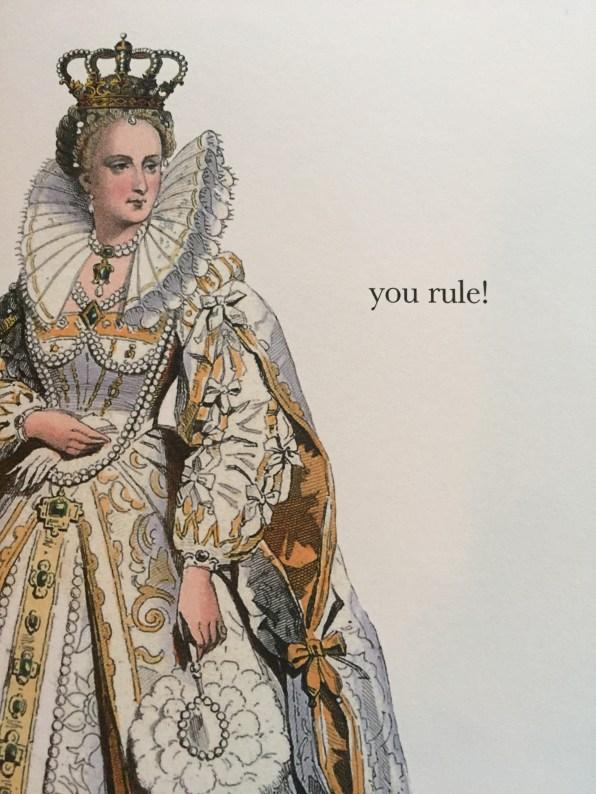 you-rule-card-artefacthome