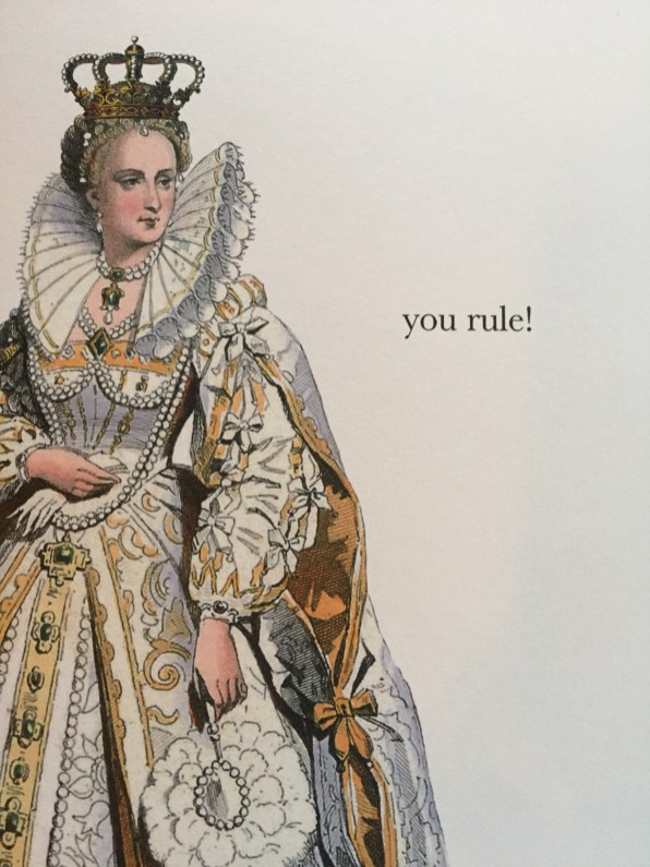 you-rule-card-artefacthome